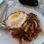 9 cose da sapere per mangiare in Thailandia
