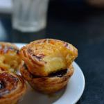Lisbona e Porto: dove e cosa mangiare