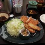 Cosa mangiare in Giappone: la mia top 10